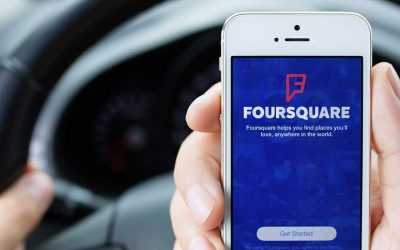 Improving Marketing Attribution With Machine Learning (Interview With Max Sklar of Foursquare)